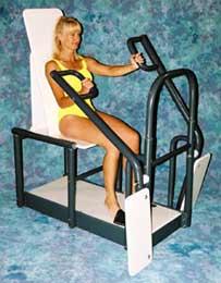 water rowing machine india